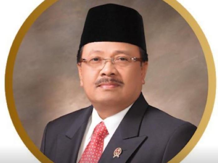 Menteri Tenaga Kerja dan Transmigrasi, 2005 - 2009