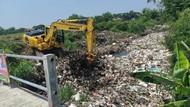 #CegahBanjir Jelang Musim Hujan, Ayo Atasi Masalah Sampah!