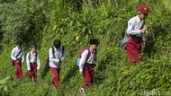 Generasi yang Hilang di Kampung Janda