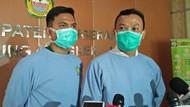 2 Korban Kebakaran Lapas Tangerang Operasi Debri Demang Kemarin, 1 Hari Ini
