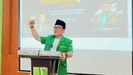 GP Ansor Malang Desak Polisi Tahan Gus Idris yang Buat Resah Bikin Video Gancet