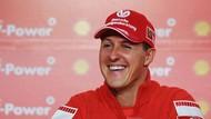 Istri Berikan Kabar Terbaru Soal Kondisi Michael Schumacher