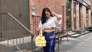 Rachel Vennya Kabur Karantina, Wantim IDI: Jangan Merasa Punya Privilese