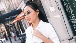 Rachel Vennya Kabur dari Karantina, Influencer Diistimewakan? Ini Jawab Satgas