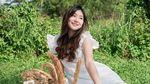 Potret Kecantikan Shannon Wong, Perempuan Favorit Athalla Naufal di Dunia!