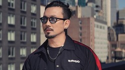 Denny Sumargo soal Rachel Vennya Kabur dari Karantina: Harus Ditindak!