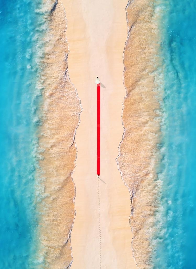 Drone Photo Awards 2021