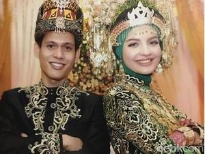 Kisah Bule Cantik Lawan Islamiphobia, Jadi Mualaf dan Dinikahi Pria Aceh