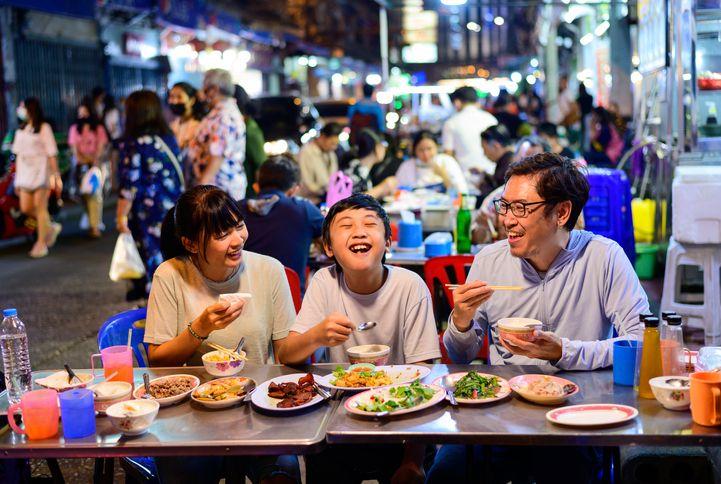 Hukum Makan di Warung Bayar Belakangan dalam Islam