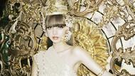 Lisa BLACKPINK Akan Didapuk Jadi Ikon Terbaru Thailand?