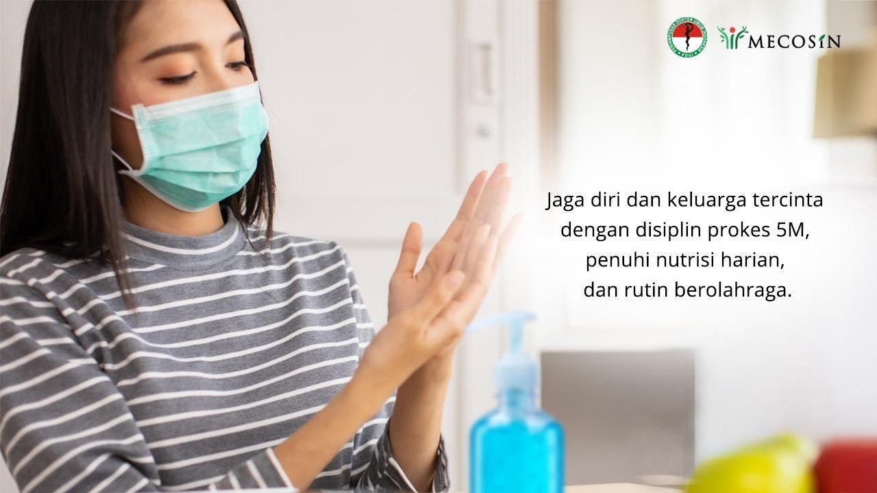 Mecosin Indonesia