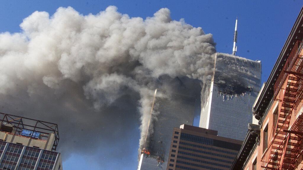 FBI Rilis Dokumen Investigasi Serangan 9/11 yang Bawa-bawa Saudi
