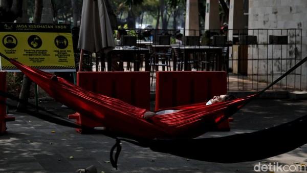 Gubernur DKI Jakarta Anies Baswedan sudah menerbitkan Keputusan Gubernur Nomor 1072 tahun 2021 tentang PPKM Level 3 yang di dalamnya mengatur uji coba pembukaan tempat wisata tertentu.