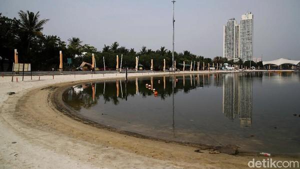 Hal tersebut berdasarkan Keputusan Gubernur (Kepgub) Nomor 1072 Tahun 2021 tentang PPKM Level 3 yang ditandatangani oleh Gubernur DKI Jakarta Anies Baswedan pada 6 September 2021.