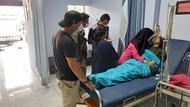 Gadis yang Ditemukan Hanyut di Sungai Brantas Depresi Gegara Gagal Nikah