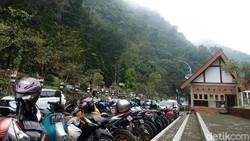 Wisata di Sleman Sudah Mulai Buka, Segini Tarif Masuknya