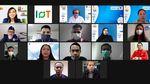 Kompetisi IoT Creation 2021