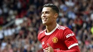 10 Pesepakbola Terkaya di Tahun 2021, Ronaldo Juaranya!