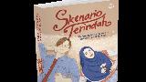 Anisa Rahma dan Suami Rilis Novel Skenario Terindah di Ultah Pernikahan ke-3