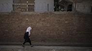 Taliban Berkuasa, Jutaan Anak di Afghanistan Terancam Gizi Buruk