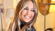 Diet Jennifer Lopez yang Bikin Penampilannya Langsing dan Seksi di Usia 52