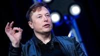 Elon Musk Diramal Jadi Triliuner Pertama Dunia