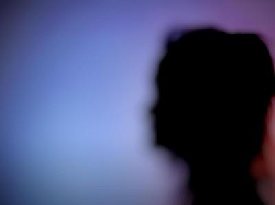 Pengakuan Mila 19 Tahun, Si Selimut Hidup Muda dari Cianjur