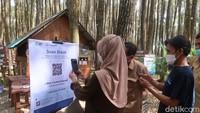 Mau Berwisata ke Yogyakarta? Wajib Punya 2 Aplikasi Ini