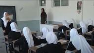 Taliban: Kampus Perempuan Dipisah, Mata Kuliah Ditinjau dan Tak Bisa Jadi Menteri