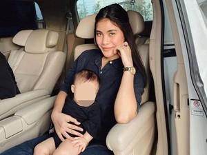 Viral Kisah Ibu yang Dulu Tak Mau Lihat Bayinya karena Down Syndrome, Kini...