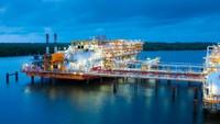 Pertamina-ExxonMobil Kerja Sama Garap Harta Karun di RI