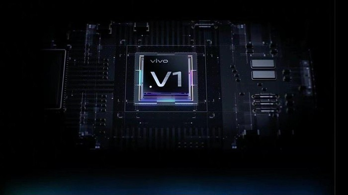 Vivo V1