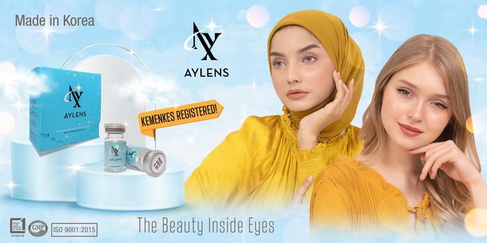 Aylens Indonesia