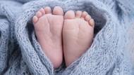 Polisi Tangkap 4 Pelaku yang Jual Bayi Seharga Rp 5 Juta di Sumsel