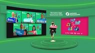 Momen Hari Pelanggan, Jenius Ajak Digital Savvy Jaga Data Pribadi
