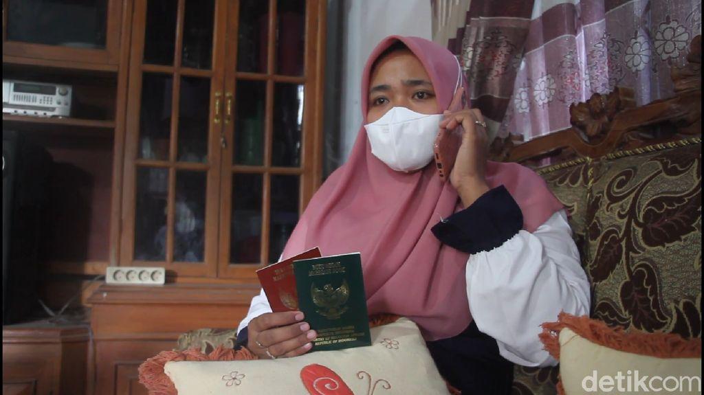 Kagetnya Wanita Ini Tahu Dokumen Pribadinya Dibajak Atasan untuk Nikah Lagi
