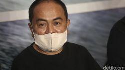 Ayah Taqy Malik Akhirnya Muncul, Jawab Tuduhan Penyimpangan Seks
