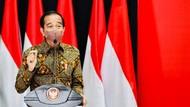 Alasan Jokowi Banding Atas Vonis Bersalah soal Polusi Udara