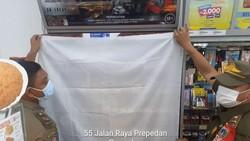 Ini Kata Dokter Paru Soal Pajangan Rokok Ditutup di Minimarket