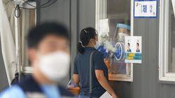 Harian Corona Singapura Tertinggi Sejak 2020, Diprediksi akan Tembus Ribuan