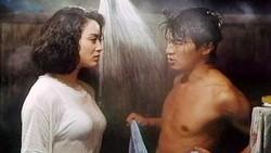 Sharla Cheung soal Stephen Chow: Dia Pria Aneh