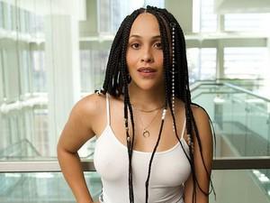 Aktris Asal Inggris Hilang di Los Angeles Selama 4 Hari, Bagaimana Keadaannya?