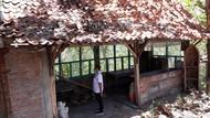 Melihat Watu Lumbung, Destinasi yang Dianggap Tak Layak Buka Saat PPKM Level 3