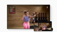 Apple Fitness+ Hadir di Indonesia, Bawa Fitur Ajak Pilates & Meditasi