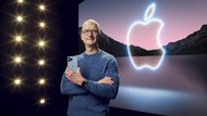 Siswa, Pelajari Spesifikasi iPhone 13 Sebelum Beli!