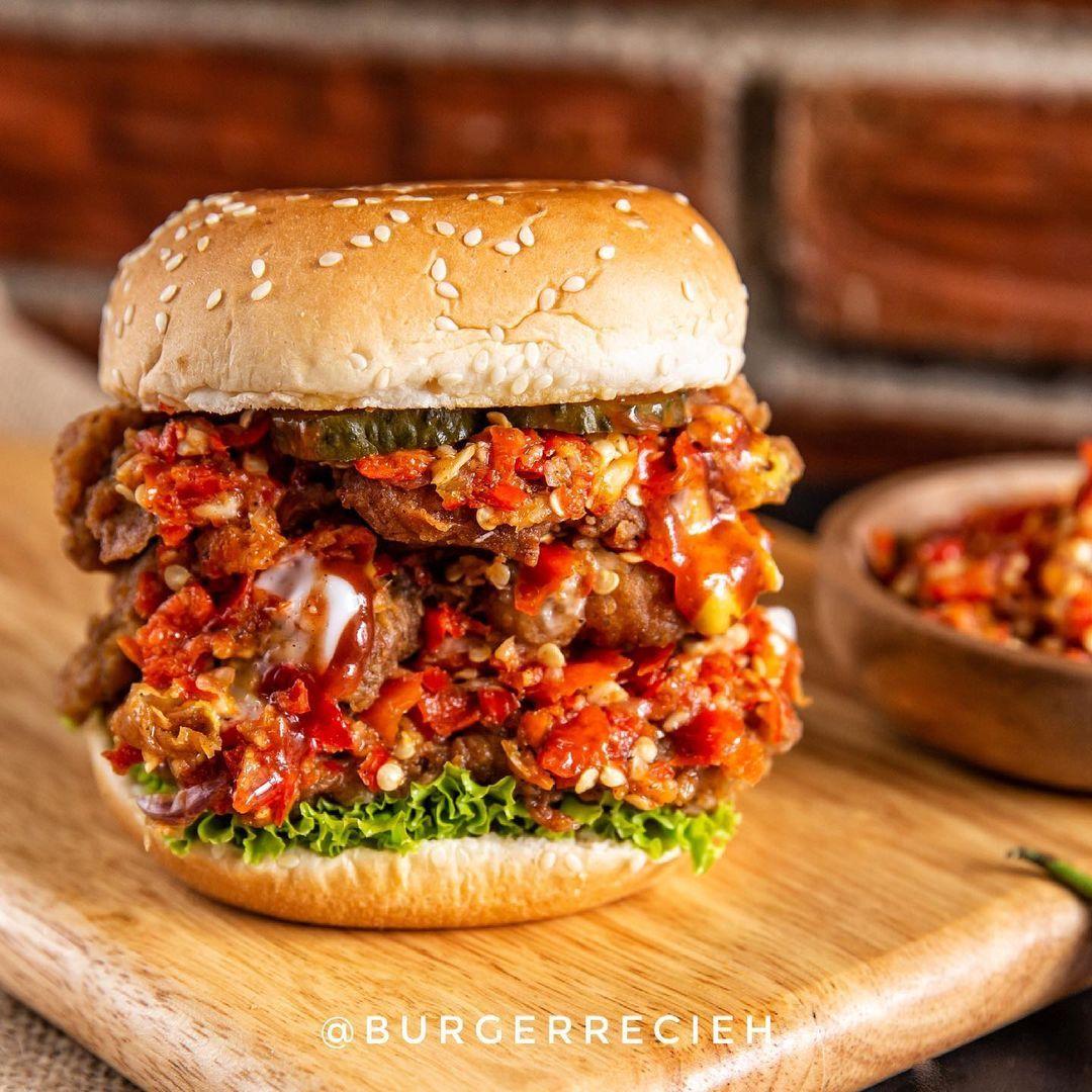 Bisnis Kuliner Food Vlogger
