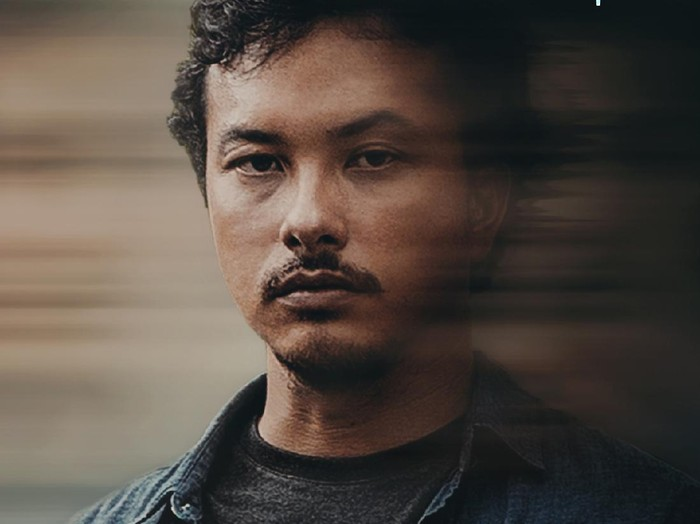 Film Paranoia disutradarai Riri Riza dan diproduseri Mira Lesmana.