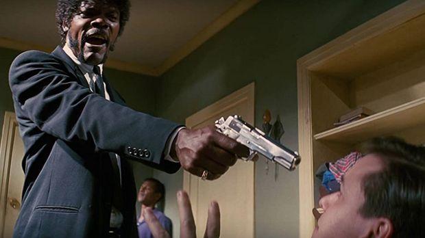 Penampilan Frank Whaley di film.