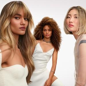 Ini Teknik Pewarnaan Rambut 2021 yang Cocok untuk Kulit Wanita Indonesia