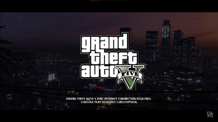 Trailer GTA 5 untuk PS5 Dapat Banyak Dislike, Ini Komentar Gamer di Dunia